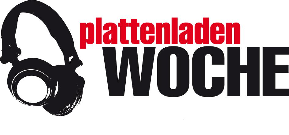 Plattenladenwoche2014